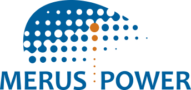 merus-power-logo